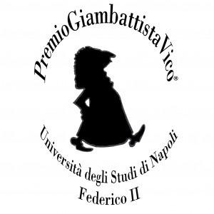 Congratulazioni alla studentessa Martina De Stefano (4E), che si è classificata seconda nel Premio Filosofico «Giambattista Vico» X Edizione 20/21